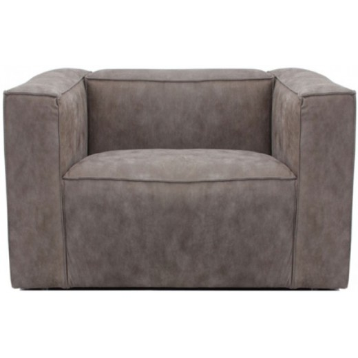 Summer Sessel-loveseat