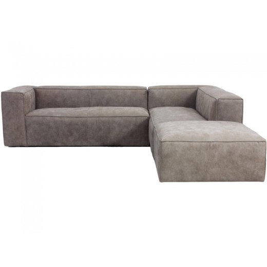 Summer Ecksofa - L'ancora Collection