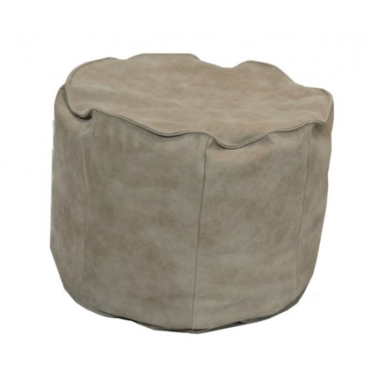 Toro designer hocker - L'ancora Collection