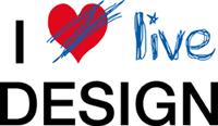 I Live Design komplettes Geschäft für Ihr Zuhause mit einzigartigen Möbeln zu besten Preisen